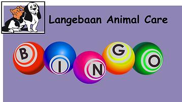 Langebaan Animal Care Bingo.png