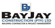 bay-jay-construction.jpg