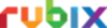 Rubix logo.png