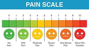 chronic pain Fig 2 [11].jpg