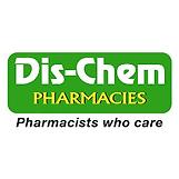 DISCHEM.png