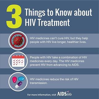 HIV Fig 2 [8].jpg