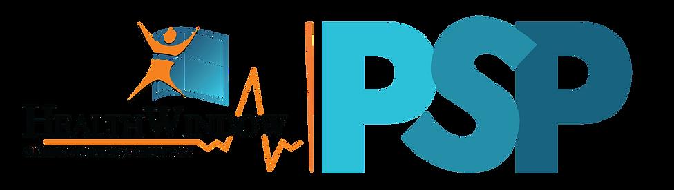 PSP Logo full.png