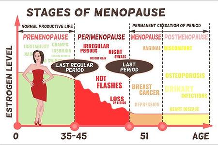 Menopause Fig 2 [7].jpg