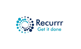 recurr image.png
