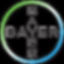 2000px-Logo_der_Bayer_AG.svg.png
