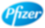 pfizer-logo-png-transparent.png