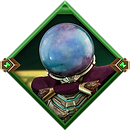 icon_mysterio.png
