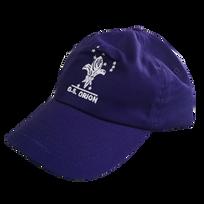 Gorra de uniforme