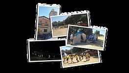2019-06-01 - FinDeRonda_noBlog.png