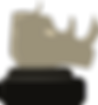 token_rhino.png