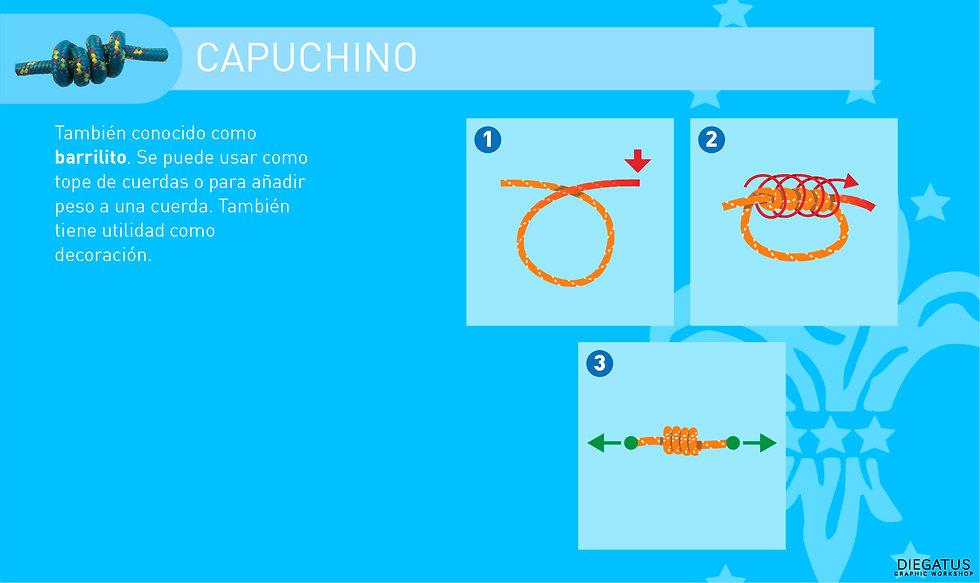 guiaNudo_capuchino.jpg