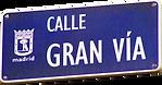 Calle_Gran_Via.001_-_Madrid.png