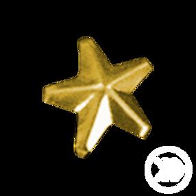 Estrella de progresión