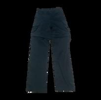 Pantalones de uniforme