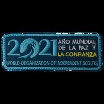 Insignia 2021 WOIS