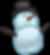 ChristmasDeco_snowman.png
