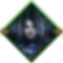icon_soldinv.png