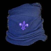 Braga scout