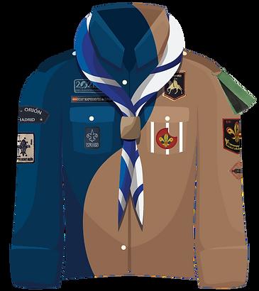 camisa2021-02.png