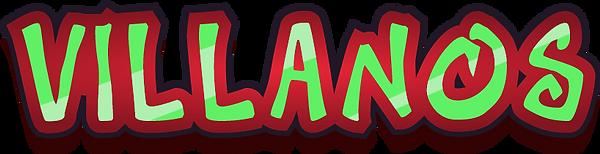 villanos_logo.png