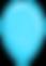 balloon_cyan.png