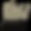token_rhino2.png