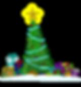 arbol y regalos 100.png