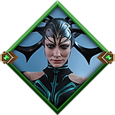 icon_hela.png