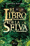 Cuento-el-Libro-de-la-Selva-6.jpg