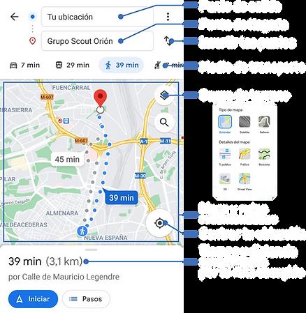 GPS1.png