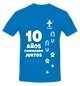 10yearsTshirt_alone.png