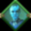 icon_nebula.png