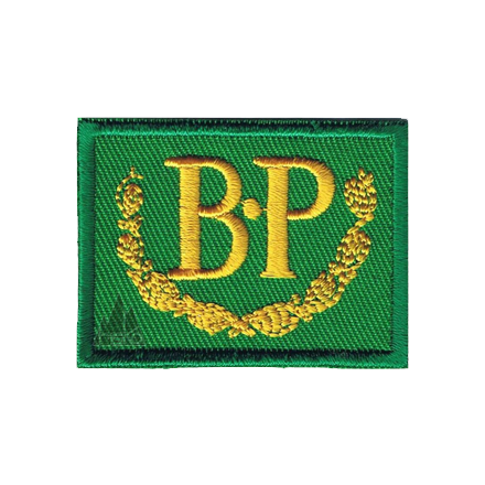 Rober BP