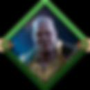 icon_thanos.png