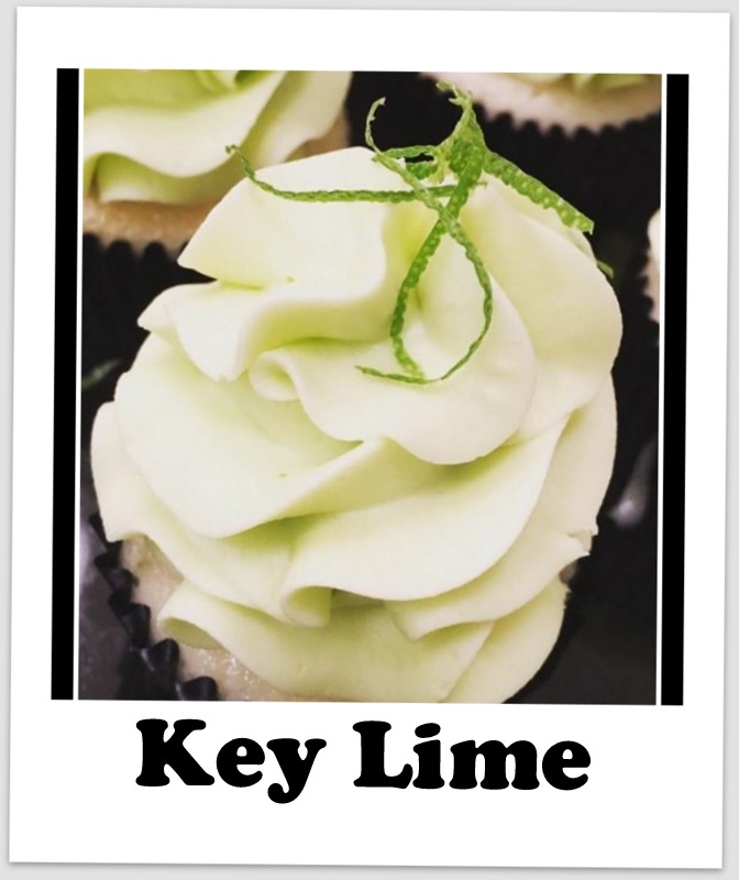 Key Lime (2)