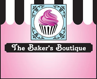 BakersBoutiqueInvite.jpg