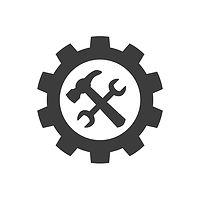 ps_maintenance_package.jpg