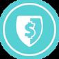 ransomware-shield.png