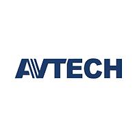 brand_avtech.png