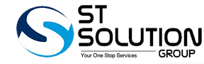 web-stsolutiongroup-logo-blank.png