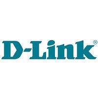 brand_dlink.jpg