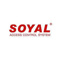 brand_soyal.jpg