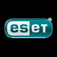 brand_eset