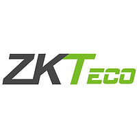 brand_zkteco.png