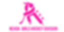 nehda girls logo.png