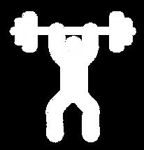 NEHDA Strength Icon.png