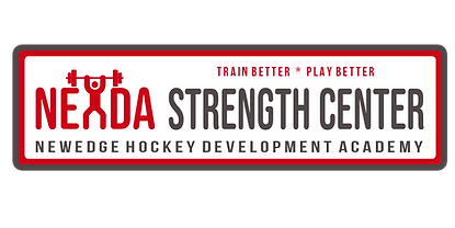 NEHDA Strength logo Final.png