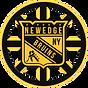 NEHDA Bruins Logo.png
