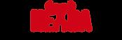 strength training logo.png